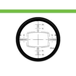 Mask for 35 XL/HR Lenses