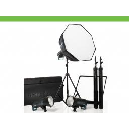 Siros 800 S Pro Kit 3 RFS 2.1