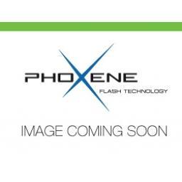 Elinchrom - Compatible Elinchrom Flash Tube 4000J 5500K (R3000 / Digital RE also fits Mini R under 2400Ws)