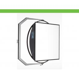 Hazylight Soft with bracket and ring