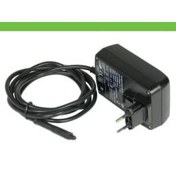 Battery Charger BCLi36