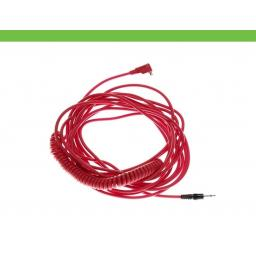 synchronous cable 10 m (32 ft)