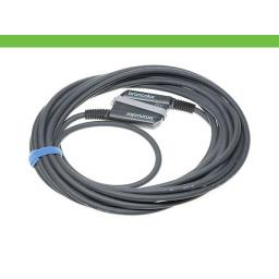 lamp extension cable 5 m (16 ft) for Litos