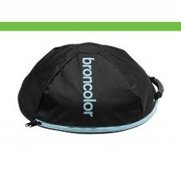 Beauty Dish bag