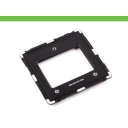 Sinar S 30|45 / Sinar Adapter Kit for P3, Lantec, Artec