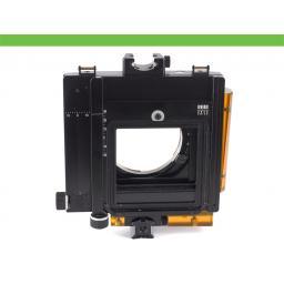 Used Arca Swiss Rm3di 6x9 Camera