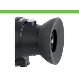 Rubber Eye Piece for WRS-1080 / WDS-580