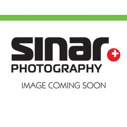 Sinar Cap for Lens Adapter Ring
