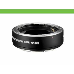 Mamiya Auto Extension ring NA402 (23,6 mm)