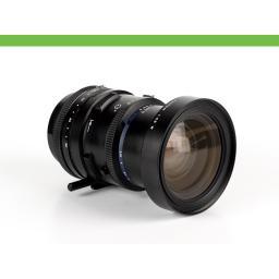 Used Mamiya Sekor Shift Z f4.5 / 75mm Lens W
