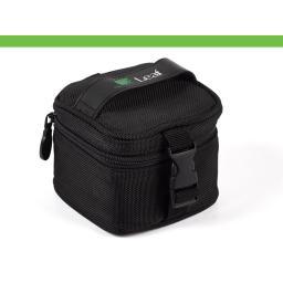 Leaf Aptus / Aptus-II Protective Pouch Bag