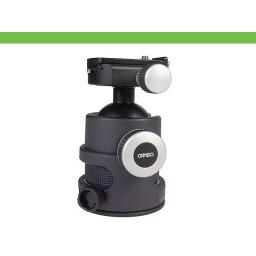 Cambo Dedicated Ball Head for ACTUS with Arca compatible