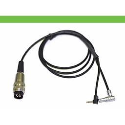 Schneider to Leaf Aptus Imaging Module communication cable
