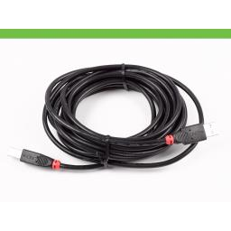 Sinar USB Cable for Sinar eShutter Control