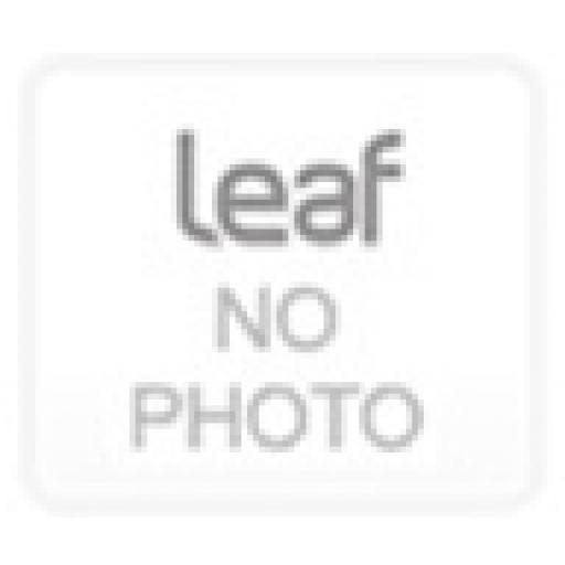 Leaf Schneider to Leaf Aptus Imaging Module communication cable