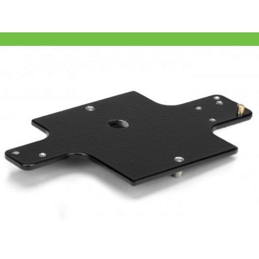 Adapter Plate - RODEON piXpert
