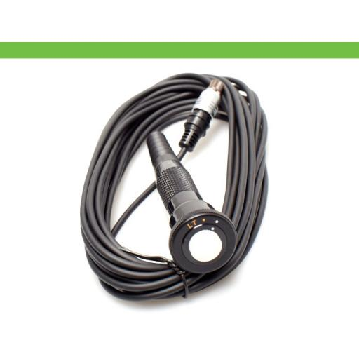 Mamiya electronic release cable 5m