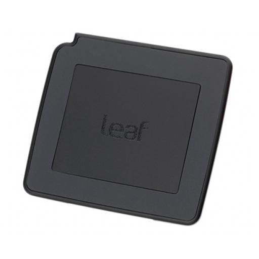 Leaf Aptus, Protective Metal Cover for H1 camera back