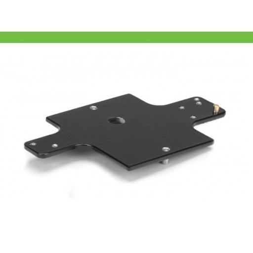 Adaptor Plate - RODEON piXplorer