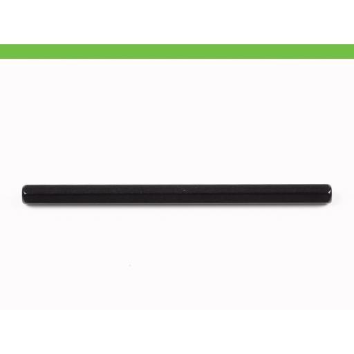 Sinar Rod short 11 cm