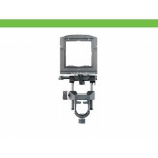 Sinar Multipurpose Standard 100