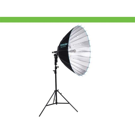 Broncolor Para 133 FT Kit