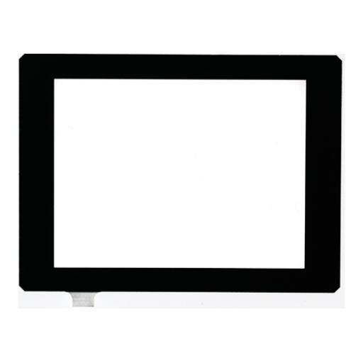 Mamiya 645 AFD Focus Screen for 44x33 Sensors