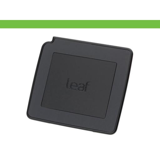 Leaf Aptus, Protective Metal Cover for H1 camera back