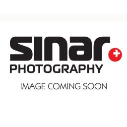 Sinar eShutter/eMotion Trigger Cable 100 (RJ45 to Lemo Trigger-In)