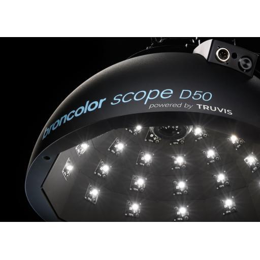 scope360_Layer_2-001.jpg