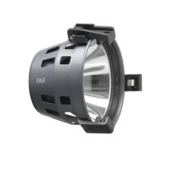 Broncolor Reflector PAR for HMI F400