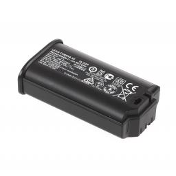 Sinar Battery BP-PRO1 for Sinarback S 30|45
