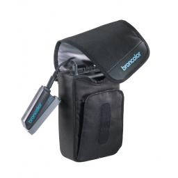 Bag for Move's rechargeable battery