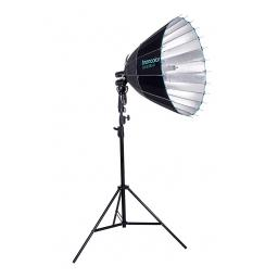 Broncolor Para 88FT Kit