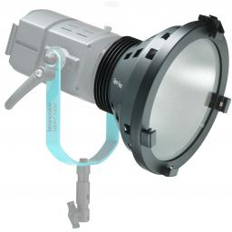 Broncolor Reflector Open Face for HMI F1600