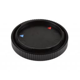 xf-lens-port-cover-18.jpg