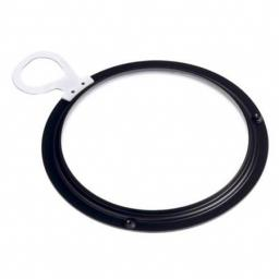 diffusion filter for Open Face reflector for HMI F200