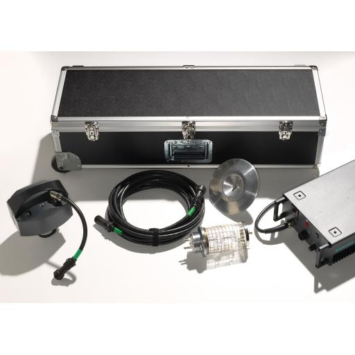 Broncolor HMI FT800 Kit