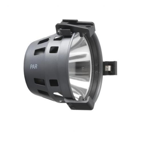 Broncolor Reflector PAR for HMI F200