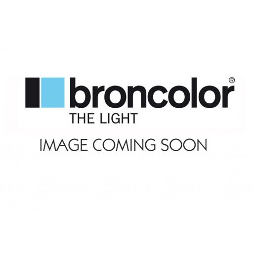 Broncolor Reflector Open Face for HMI F200