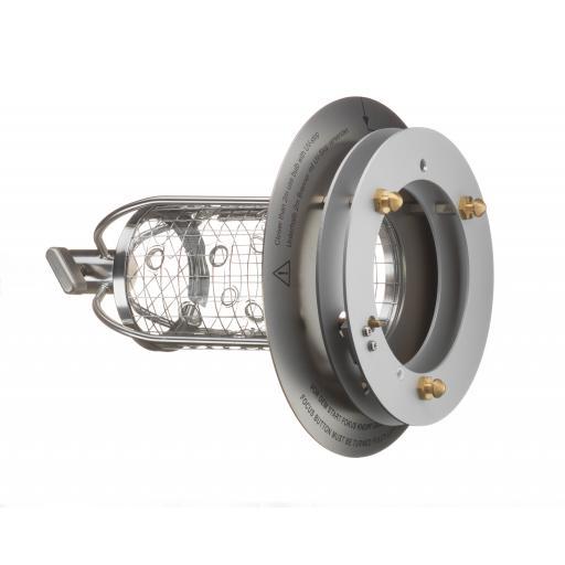 Para adapter HMI F1600