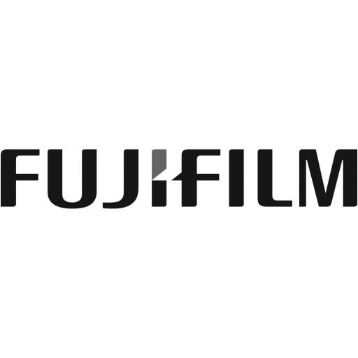 2000px-Fujifilm_logo.jpg