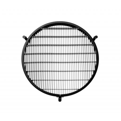 Broncolor Strip 5:1 Grid for P70 Reflector