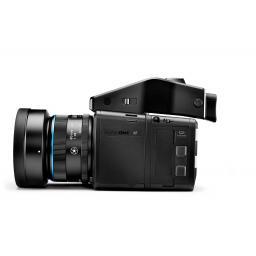 XF_Camera_System_Site_Achro_badge_LowRes.jpg