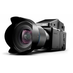 XF_Camera_System_Front_LowRes.jpg