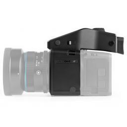 XF_Camera_Body4B.jpg