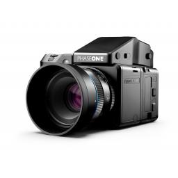 Phase One XF IQ3 100MP Achromatic Camera System