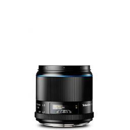 SK-Lens-110mm.jpg