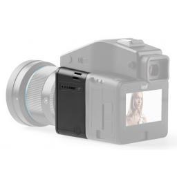 XF_Camera_Body_A.jpg