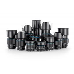 Blue Ring lenses.jpg